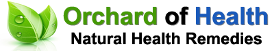 Orchard of Health